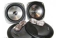 BM Boschmann EVO-55 – однополосная акустика для Вашего автомобиля