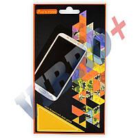 Защитная пленка для Sony U8, цвет черный