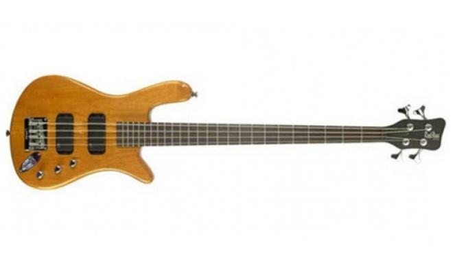Бас-гитара 4стр. WARWICK RockBass StreamerStd4 Nat*