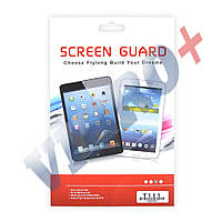 Защитная пленка для Samsung T111, T110 Galaxy Tab 3 7.0 Lite