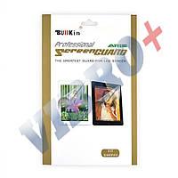 Защитная пленка Bullkin для Samsung P5100, P5110, N8000 Galaxy Tab 2 10.1