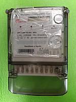 Трехфазный электрический счетчик ОЕ-008 NFH ,100 А, Харьков