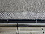 Банкетка кованая (арт MS-BK-012-2), фото 10