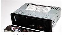 Автомагнитола Pioneer DEH-X4500U с FM тюнером и MP3 плеером