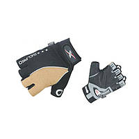 Перчатки для фитнеса X-power р. S (9098)