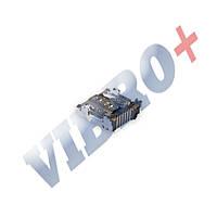 Разъем зарядки Samsung P5200, P5210, T210, T211, T2110, T2100, P3210, P3200 .T110.T111
