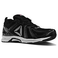 Мужские кроссовки Reebok Runner,( Артикул: BD5375)