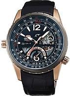 Мужские часы Orient FFT00008B0