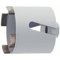 Зенкер алмазный для розеток Bosch 82 х 60 мм