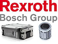 Линейная каретка R182152216 Bosch Rexroth