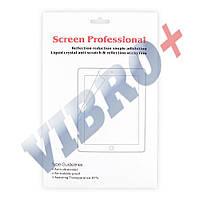 Защитная пленка для Samsung T800  S 10.5 Galaxy Tab