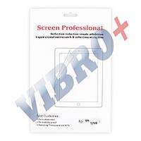 Защитная пленка для Samsung Galaxy Tab S 8.4  T700, T705, T707
