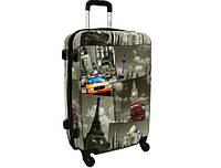 Маленький чемодан. Рolicarbon
