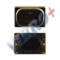 Слуховой динамик для Sony Xperia Z C6602, C6603, C6606, C6903, C6906, C6916, C6943, D5503