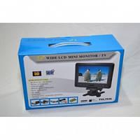 Автомобильный Телевизор Samsung TVL 763L 7 дюймов