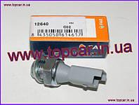 Датчик давления масла Fiat Fiorino   FAE Испания 12640