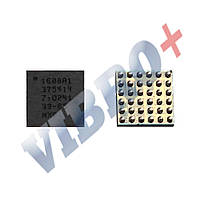 Микросхема контроля зарядки iPhone 5 (U2 CBTL1608A1) 36pin
