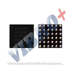 Микросхема управления питанием и USB iPhone 5C, 5S, 6, 6 Plus (U2 CBTL1610A2) 36pin