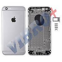 Корпус iPhone 6 (4.7), цвет белый