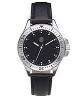 Мужские наручные часы Volkswagen Men's Watch Black, 40m