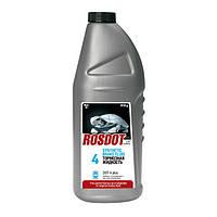 ROSDOT 4 (455)