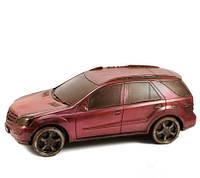 Шоколадный авто элит класа. Mercedes ML 350 , фото 1