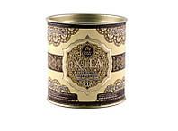 Хна Коричневая для биотату и бровей 30г. VIVA/GRAND Henna + кокосовое масло