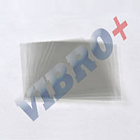 Поляризационная пленка ОСА для дисплеев Samsung i9500 (S4) (толщина 0,8 мм) прозрачная