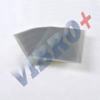 Пленка OCA для дисплеев Samsung G920 (S6) (толщина 0,8 мм) прозрачная