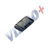Полифонический динамик для HTC Desire 300, 500, 600, 700, 200, A510e, G11, G14, G18, S710e, Z715e, S