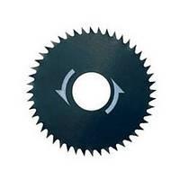 Пильный диск Dremel 546 2 шт