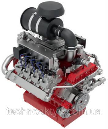 DEUTZ TCG 2015 это серия газовых двигателей для газопоршневых когенерационных установок, компрессоров и насосов прекрасно зарекомендовавшая себя, в первую очередь, на требовательном североамериканском рынке. Серия 2015 отличается оптимальным соотновшением «цена-качество».  Номинальная мощность: 164 кВт (TCG 2015 V6) и 220 кВт (TCG 2015 V8). Топливо: природный газ. Потребление топлива (расчетное): 49 м3/ч (TCG 2015 V6) и 69 м3/ч (TCG 2015 V8) Потребление на собственные нужды: 5%. Наработка до капремонта: 48 000 рабочих часов (6 лет при 8000 р.ч. в год).
