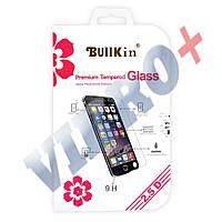 Защитное стекло Bullkin для iPhone 6, 6S. (4.7) (0.26 mm, 2.5D)