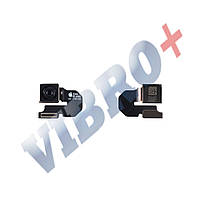Основная (задняя) камера для iPhone 6 (4.7)