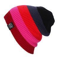 Женская шапка для подростков и взрослых