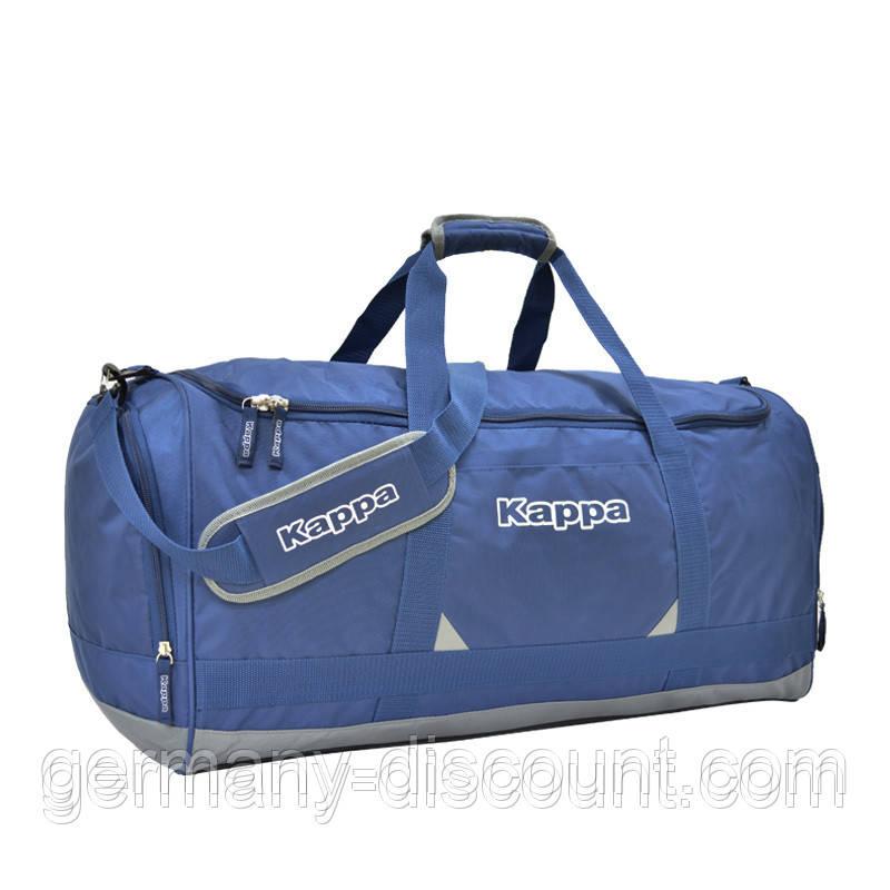 Kappa дорожные сумки рюкзаки helikon-tex dragon egg