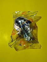 Кронштейн подвески стабилизатора Mercedes sprinter 901/902/903 3292 Auto techteile