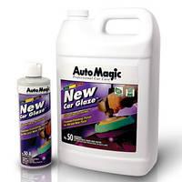 Auto Magic 50