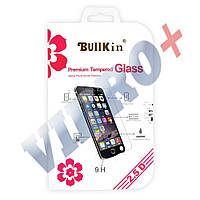 Защитное стекло Bullkin для Nokia 920
