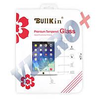 Защитное стекло Bullkin для Samsung T230 Galaxy Tab 4 7.0