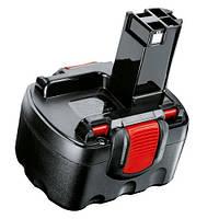 Аккумулятор Bosch 14.4В 1.5Ач Ni-Cd