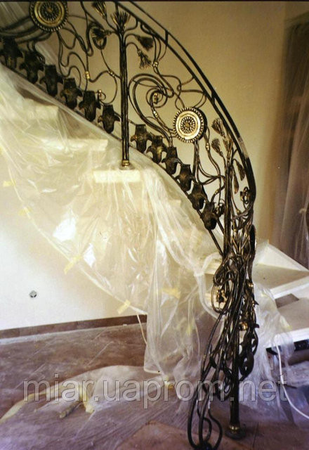 """Коллекция """"Египет"""" Лестница, диванчики, столы, стулья, элементы декора 6"""