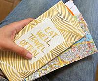 Турконверт Travel
