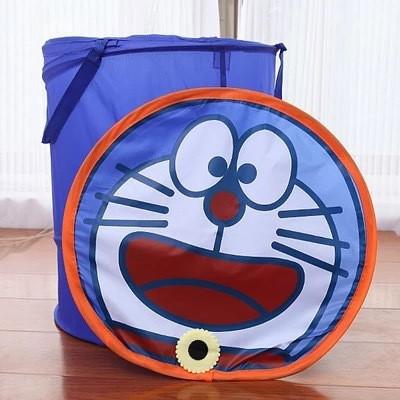 Кошик для іграшок