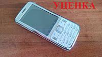 Уценка***Телефон Nokia E73 UC103