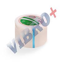 Защитная пленка для дисплеев планшетов (скотч-антистатик) (ширина пленки 18 см)