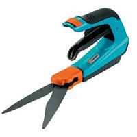Ножницы для травы Gardena Comfort, поворотные (8735-29)