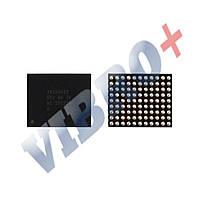 Микросхема тачскрина (сенсора) iPhone 5 (343S0617)