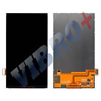 Дисплей Samsung Galaxy Grand 2 (G7102, G7105, G7106)