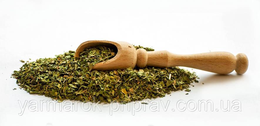 Петрушка зелень, фото 2